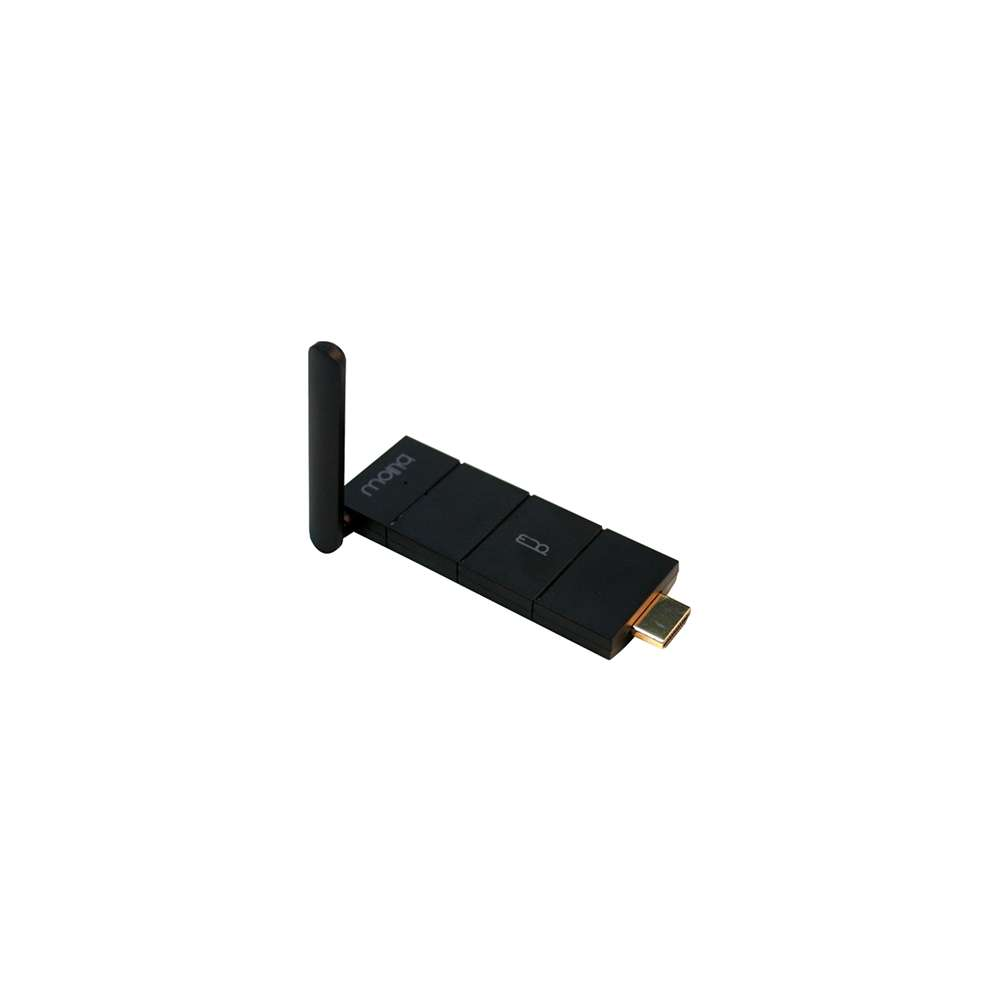 Billow MD01CR Dongle Miracast Chromecast HDMI Wf